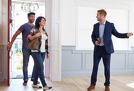 1240x375-HubSpot-Hdr_-Ask-Us-Mortgages