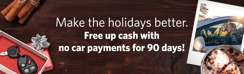 1240x375-hub-hdr-Holiday-Auto-Loan.jpg