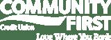 logo-CFCU_reverse-1