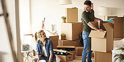 300x150 Home Buying Mistakes