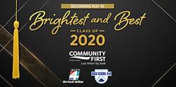 300x150-brightest-best