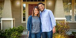 300x150-mortgage forebearance