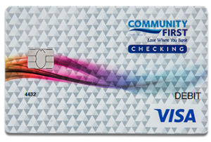 550x400-Checking-card (1)-1-1