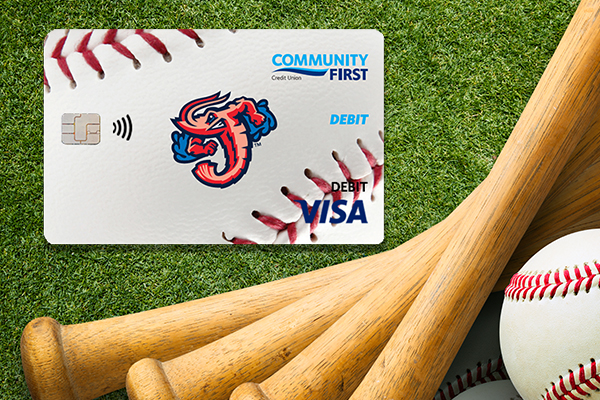 600x400-ehdr-JUMBO-Shrimp-Debit-Card-Q3