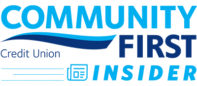 CF-Insider-newsletter-logo