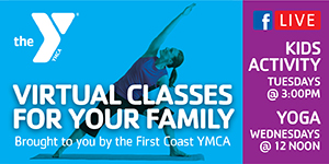 YMCA Class