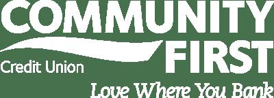 CFCU_Logo_CU_Wh