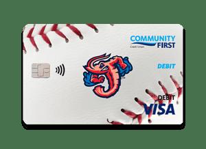 Jumbo-Shrimp-Card-2021