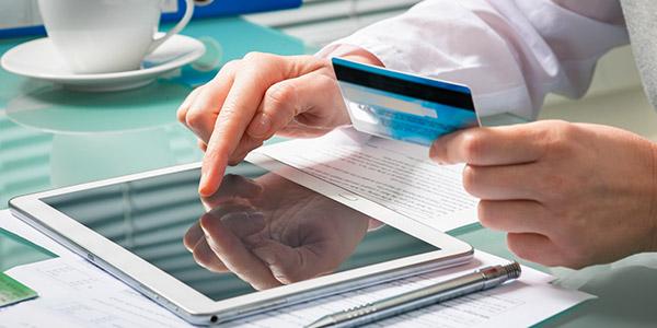 biz_credit_card_header