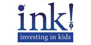 INK Newsletter-1