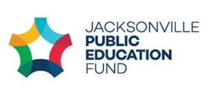 Jacksonville Public Education Fund