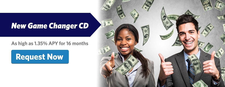 1240x480_web-hdr-Game-Changer-CD.jpg