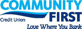 CFCU_logo-email@2x