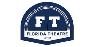 FL Theatre Newsletter